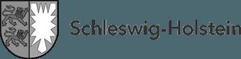 germanyschleswigholstein